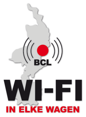 wifi venlo hotspot