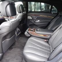 Mercedes-S-350-cdi-3