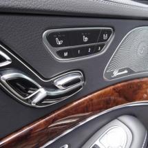 Mercedes-S-350-cdi-4