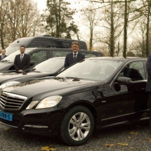 business-cars-limburg-01