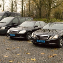 business-cars-limburg-04