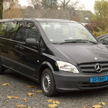 business-cars-limburg-06