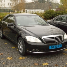 business-cars-limburg-08