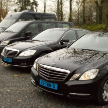 business-cars-limburg-09
