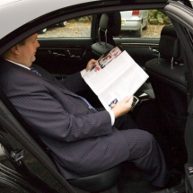 business-cars-limburg-13