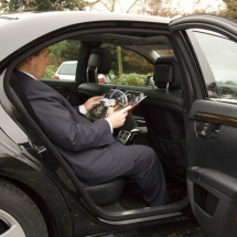 business-cars-limburg-14