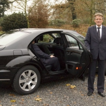 business-cars-limburg-17