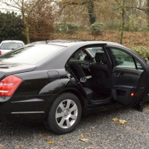 business-cars-limburg-24