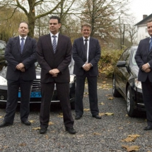 business-cars-limburg-31