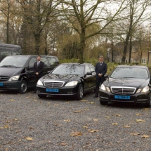 business-cars-limburg-37