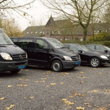 business-cars-limburg-38