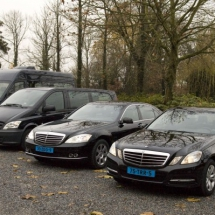 business-cars-limburg-40