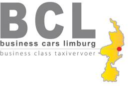 Business Class Taxivervoer – Taxi Venlo